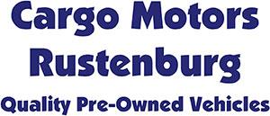 Cargo Motors Rustenburg